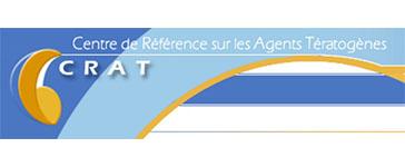 Logo CRAT