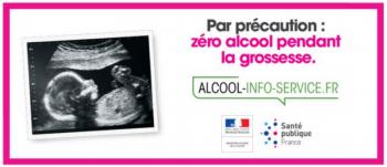 Prévention Alcool